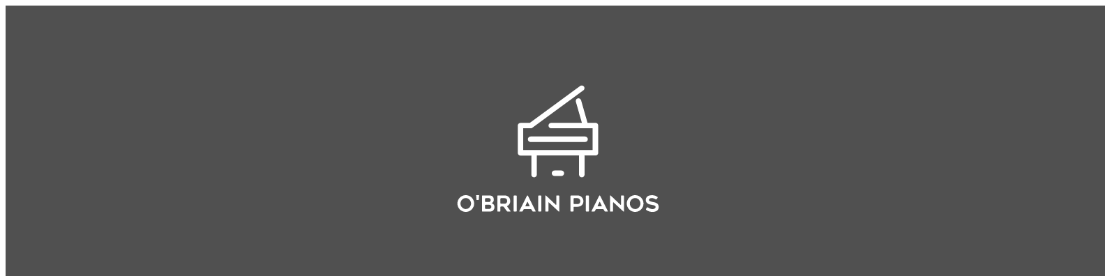 O'Briain Pianos |  Pianos for Sale | Lucan, Dublin, Ireland-O'Briain Pianos